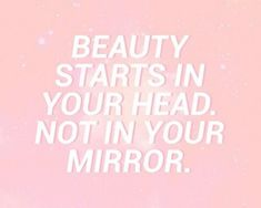 positivity self life inspo inspiration motivation quote Self Love Quotes, Words Quotes, Wise Words, Quotes To Live By, Me Quotes, Motivational Quotes, Inspirational Quotes, Sayings, Pink Quotes