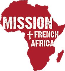 Mission French Africa Ministries exist to preach and teach the Gospel to win French speaking African Muslims to Christ, to disciple African Christians in Biblic