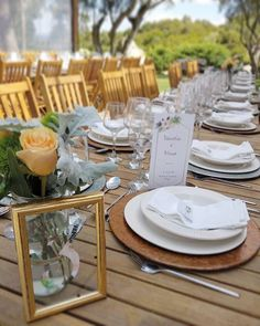 Table Settings, Homestead, Place Settings, Tablescapes