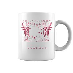 Funny Mug For GAMBREL #gift #ideas #Popular #Everything #Videos #Shop #Animals #pets #Architecture #Art #Cars #motorcycles #Celebrities #DIY #crafts #Design #Education #Entertainment #Food #drink #Gardening #Geek #Hair #beauty #Health #fitness #History #H https://www.youtube.com/channel/UC76YOQIJa6Gej0_FuhRQxJg