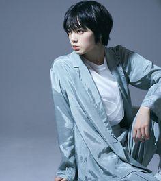 Raincoat, Kpop, Poses, Twitter, Yurina Hirate, Rain Jacket
