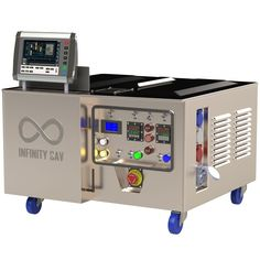 Infinity Sav 's free power - magnet generator, does it really work? Many people don't believe in Infinity Sav, they say, it's . Magnetic Generator, Acupressure Therapy, Acupressure Points, Acupuncture, Zero Point Energy, Modern Physics, Electrical Energy, Energy Projects, Tomorrow Will Be Better