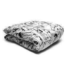 Sin in Linen Pinup Comforter, Full/Queen Sin in Linen Inc.,http://www.amazon.com/dp/B0030J7PFG/ref=cm_sw_r_pi_dp_s7iGsb0XD7H1788A