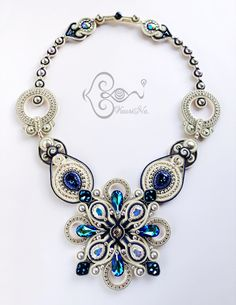 Want excellent tips and hints on handmade jewelry? Go to our great website and get a Fine Handmade Jewelry Magazine Free!
