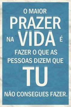 #vida #superação #sempre