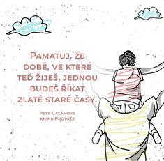 #petrcasanova #firstclasscz Ecards, Motivation, Memes, Quotes, E Cards, Quotations, Qoutes, Meme, Jokes