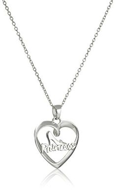 "Disney Sterling Silver Heart with ""Princess"" and Glass Sl... https://www.amazon.com/dp/B00UR78SCI/ref=cm_sw_r_pi_dp_x_2hk7xb9K9416A"