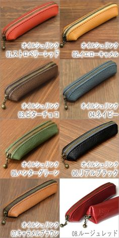 Messenger Bag Patterns, Side Bags, Leather Pouch, Zip Around Wallet, Fashion, Shopping, Weapons Guns, Cosmetic Bag, Coin Purse