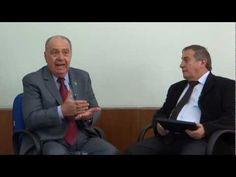 Presidente da CNSP é entrevistado no programa Cidadania & Serviço Público da Fespesp