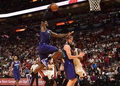 Charlotte Hornets vs. Miami Heat - 12/29/16 NBA Pick, Odds, and Prediction