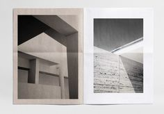 Monolith Editorial Design, Graphic Design, Photography