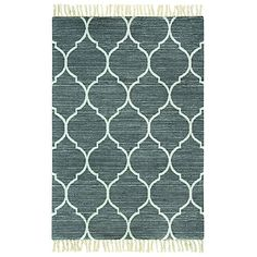 1000 Images About Rugs On Pinterest Pier 1 Imports