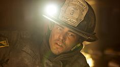 Chicago Fire - NBC Official Site