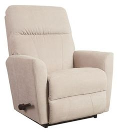 Recliner for Family Room -  Type: fabric Color: surf d996495 Pattern: florals d996495