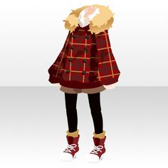 Anime Outfits, Boy Outfits, Casual Outfits, Cute Outfits, Fashion Outfits, Dibujos Cute, Model Outfits, Drawing Clothes, Other Outfits