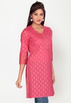 Klasyy Kurtis for Women