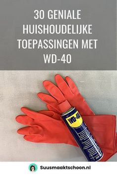 Wd 40, Housekeeping, Tricks, Cleaning Hacks, Diy And Crafts, Lifehacks, Baking Soda, Cleaning, Wristlets