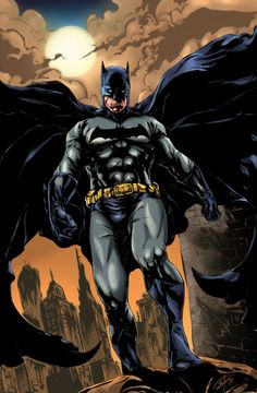 m_Batman_by_wordmongerer
