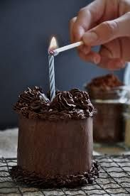 Resultado de imagen para chocolate little cakes