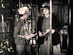 """""""Tugboat Annie"""", 1933--Marie Dressler, Wallace Beery, Robert Young. **Marvelous movie! My first introduction to Marie Dressler and have loved her since!**"""