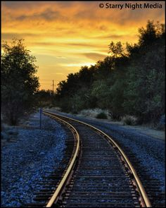 The Forgiveness and Reconciliation Train - click picture for story.