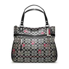 Coach Factory Outlet Sale (Only 39.99) Plus Tips to Save the Most on Coach Bags!! Coach Purse #Coach #Purse, Repin It and Get it immediately!