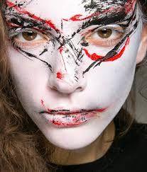 Impressionism Inspired Makeup - Szukaj w Google