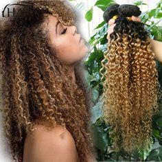 $122.50 (Buy here: https://alitems.com/g/1e8d114494ebda23ff8b16525dc3e8/?i=5&ulp=https%3A%2F%2Fwww.aliexpress.com%2Fitem%2F3-Bundles-Malaysian-Short-Weave-Hair-afro-kinky-curly-hair-1b-27-dark-root-blonde-end%2F32724700663.html ) 3 Bundles Malaysian Short Weave Hair afro kinky curly hair 1b#27 dark root blonde end ombre human hair extensions curly weave for just $122.50
