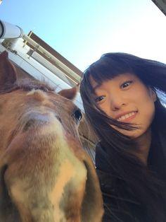 #菅井友香 #欅坂46 #sugai_yuuka #keyakizaka46