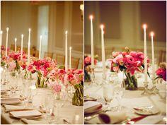 style rose elegant