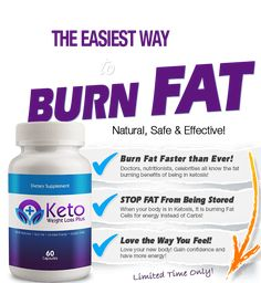 Eat Well And Lose Weight By Eating Whole Foods - Best Weight loss Plans Best Weight Loss Plan, Fast Weight Loss, Lose Weight, Ketosis Supplements, Weight Loss Supplements, Keto Max, Ketosis Fast, Nutrition, Medical Prescription