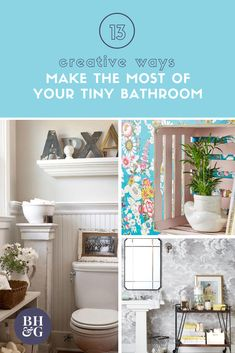 1058 Best Apartments U0026 Small Spaces Images On Pinterest In 2018 | Tiny  House, Diy Ideas For Home And Entryway