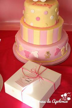 Sweeeeeeetnesss to the max! Otoño Baby Shower, Baby Shower Cakes, Baby Shower Themes, Baby Showers, Shower Ideas, Comida Para Baby Shower, Sister Shower, Seasonal Food, Food Decoration