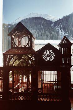 #HotelKirchplatzVintage, #HotelKirchplatzmixofTraditionandmodernArt, #PalmenhausArlberg, #ModernArt, #ArlbergMustache, #HotelDetail, #LoveisintheDetail, #CityHotelStAnton, #ZwölferkopfStAnton, #LoveHotelKirchplatz, #Love, #FeelAustria, #Bergwelten, #SkiArlberg