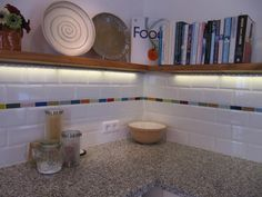 subway tile backsplash ideas of subway tile backsplashes youll find - Subway Tile Backsplash Ideas For The Kitchen