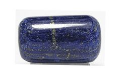 Lapis Lazuli Freeform Polished Stone Blue with by FenderMinerals