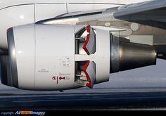Turbine Engine, Gas Turbine, Aircraft Engine, Landing Gear, Mechanical Design, Fighter Jets, Aviation, Instruments, Engineering