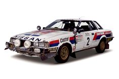 Cooler Than Before - Nissan Silvia rally car. Nissan Skyline, Cool Pictures, Cool Photos, Nissan 370z, Nissan Auto, Nissan Infiniti, Nissan Silvia, Rally Car, Cute Images