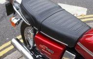 1975 Suzuki GT750 M Classic Suzuki for Sale | Motorcycles Unlimited