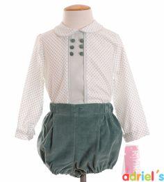 52e2848ff Las 22 mejores imágenes de Kiriki Moda Infantil