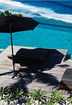 The Semara - Villa Jamadara.  Beyond Villas Bali has a selection of beautiful villas, all over Bali, to suit every style & Budget. www.beyondvillas.com