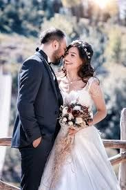 Am your last hope to finish unfinished job/work from other doctors changes in only 3 days and we do distance healing and Reading if you can't meet at Us at our Temple. Lost Love, Love Him, Husband, Wedding Dresses, Fashion, Bride Dresses, Moda, Long Lost Love, Bridal Wedding Dresses