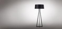 No.47 Floor Lamp Fenix NTM