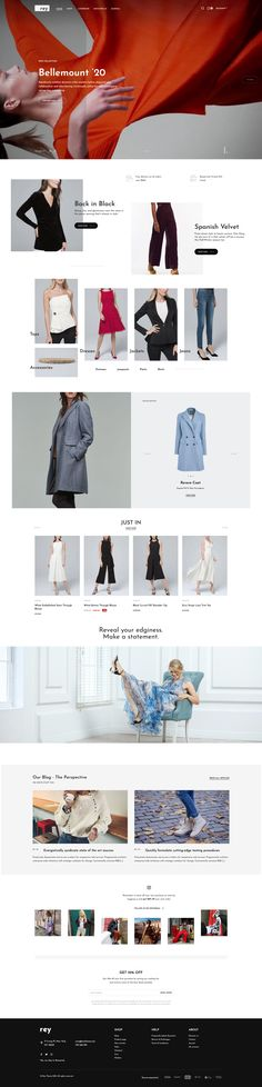 Start a clothing, fashion or apparel WooCommerce store in just a few minutes. Apparel Clothing, Carousel, Wordpress Theme, Ecommerce, Luxury Fashion, Web Design, Photoshop, Fashion Outfits, Elegant