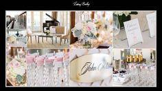 DC Wedding Venues - Wedding Photojournalism by Rodney Bailey Unique Wedding Venues, Hotel Wedding, Wedding Events, Wedding Photos, Wedding Ceremony, 2017 Wedding, Maryland, Washington Dc Wedding, Event Photographer