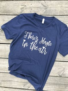 Hey, I found this really awesome Etsy listing at https://www.etsy.com/listing/470293410/disney-magic-tee-disney-world-shirt