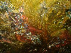 Agattela by DOLORES VIEVILLE