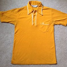 US $34.04 Pre-owned in Clothing, Shoes & Accessories, Men's Clothing, Casual Shirts