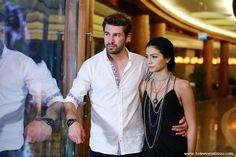 No:309 Yeni Sezonu Ne Zaman Açıyor?: FOX ekranlarında izleyicisiyle buluşan, başrollerini Demet Özdemir, Furkan Palalı, Sumru… #dizi #tv
