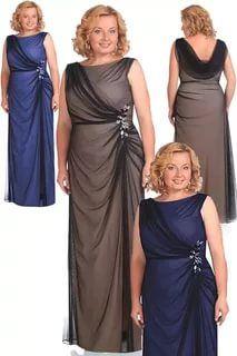 вечернее платье для полных женщин: 26 тыс изображений найдено в Яндекс.Картинках